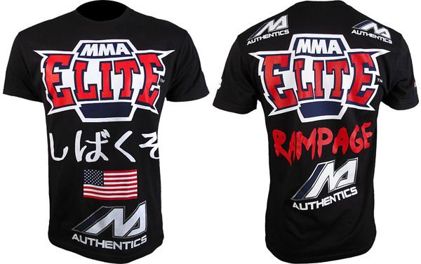 rampage-jackson-UFC-144-t-shirt-black