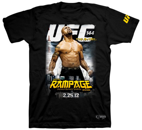 rampage-jackson-ufc-144-limited-edition-tee