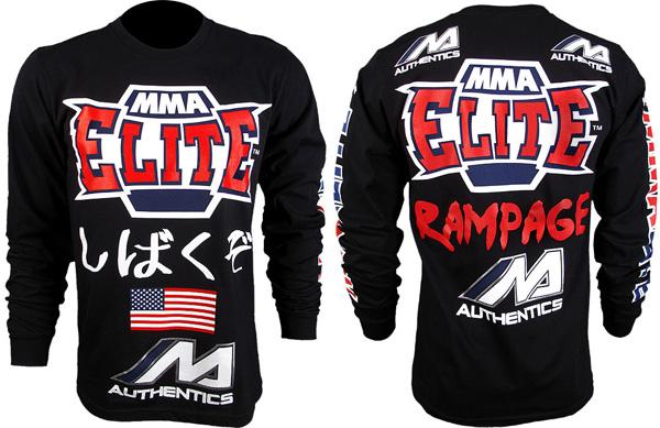 rampage-jackson-ufc-144-shirt-black