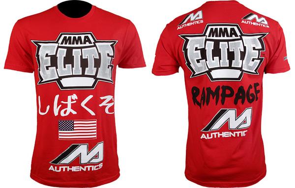 rampage-jackson-ufc-144-shirt-red