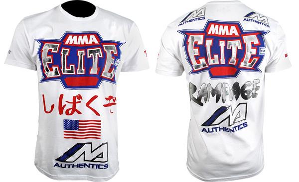 rampage-jackson-ufc-144-t-shirt-white