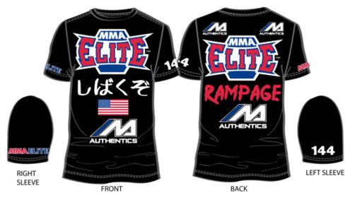 rampage-jakcson-ufc-144-shirt-black
