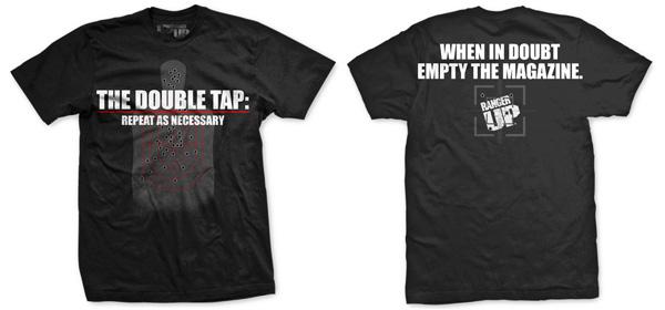 ranger-up-double-tap-shirt