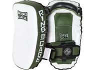 ring-to-cage-deluxe-thai-pads