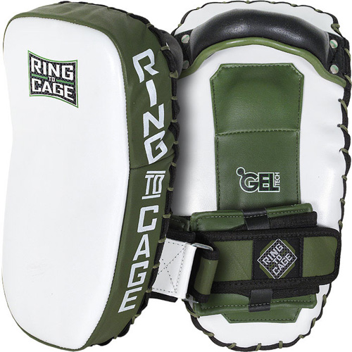 ring-to-cage-thai-pads