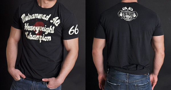 roots-of-fight-ali-66-shirt