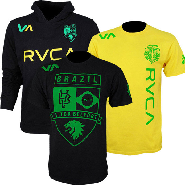 rvca-vitor-belfort-clothing-bundle