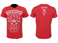 scott-jorgensen-ufc-143-shirt