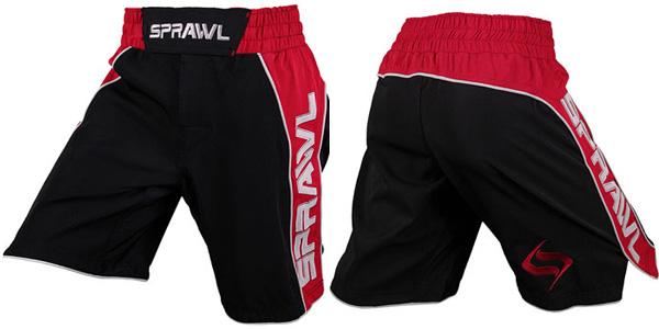 sprawl-fight-shorts-black-red