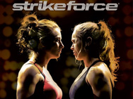 strikeforce-walkout-shirts