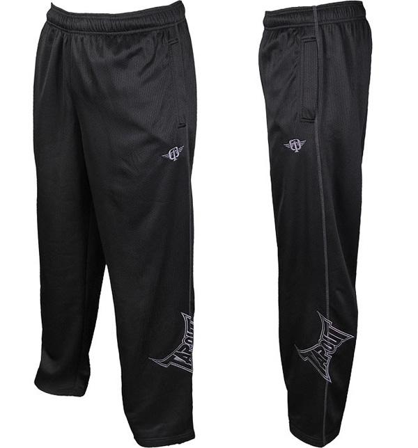 tapout-dash-track-pants