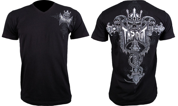 tapout-kingsword-shirt-black