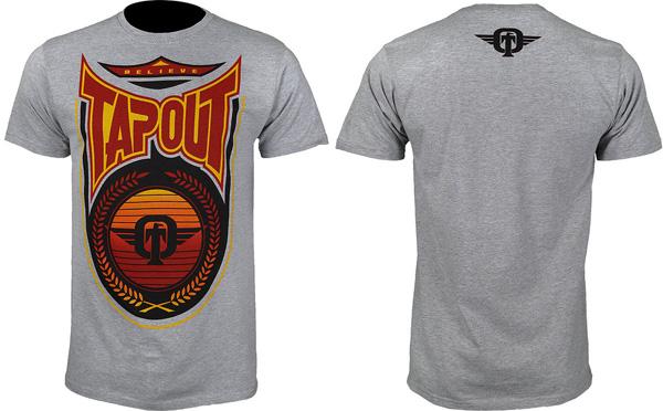 tapout-ryan-bader-ufc-144-shirt