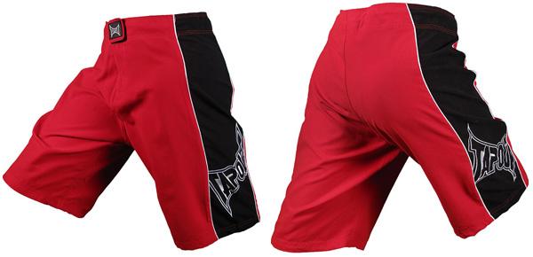 tapout-blocker-shorts