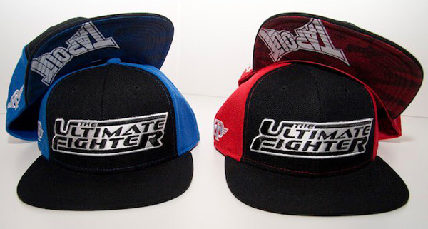 tapout-tuf-15-hats