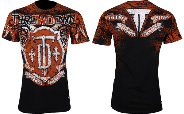 throwdown-ares-shirt