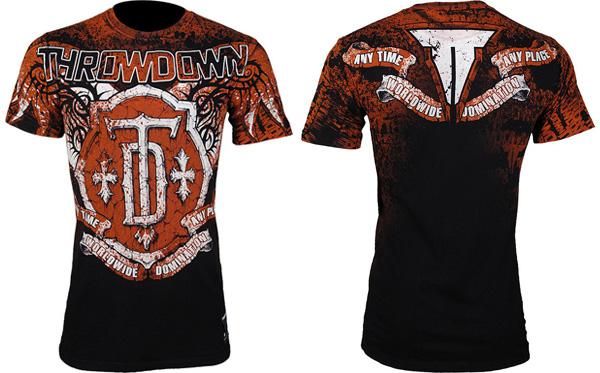 throwdown-mark-hunt-ufc-144-shirt