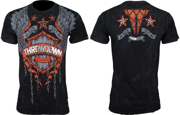 throwdown-bullet-shirt