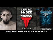 throwdown-court-mcgee-tee