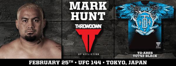 throwdown-by-affliction-mark-hunt-ufc-144-shirt
