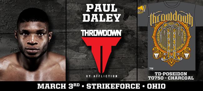 throwdown-paul-daley-strikeforce-shirt
