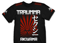 traumma-yoshihiro-akiyama-shirt