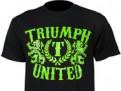 triumph-dw-shirt