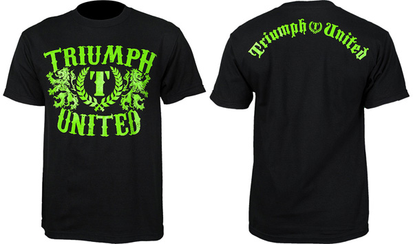 triumph-united-dw-shirt