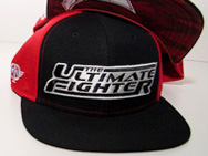 tuf-15-tapout-hats
