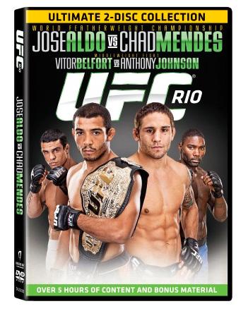 ufc-142-aldo-vs-mendes-dvd