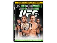 ufc-142-rio-dvd