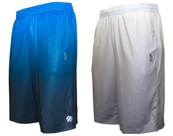 ufc-distance-sport-shorts