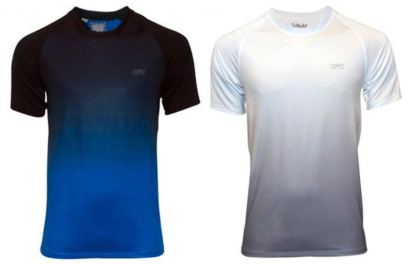 ufc-distance-training-shirt