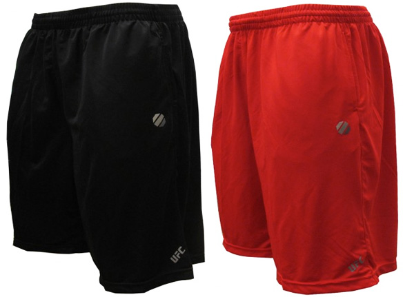 ufc-practice-shorts-black-red