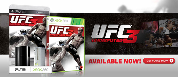 ufc-undisputed-3-game
