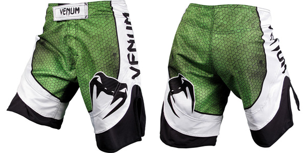venum-amazonia-fight-shorts-green