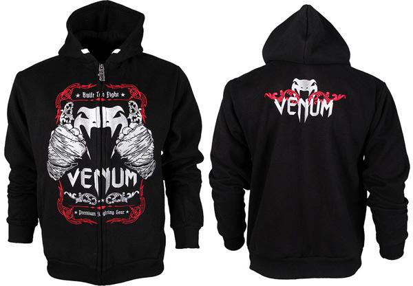 venum-built2fight-hoodie