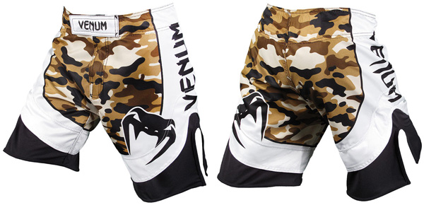 venum-revolution-camo-fight-shorts
