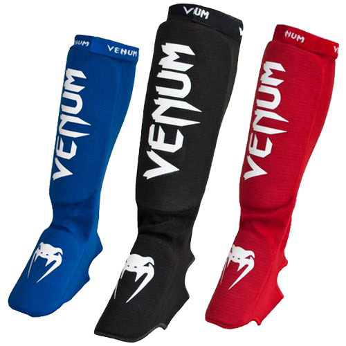 venum-instep-shin-guards