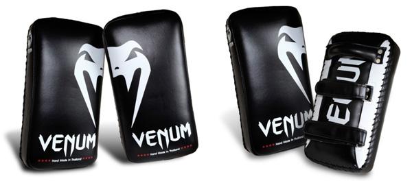 venum-muay-thai-pads