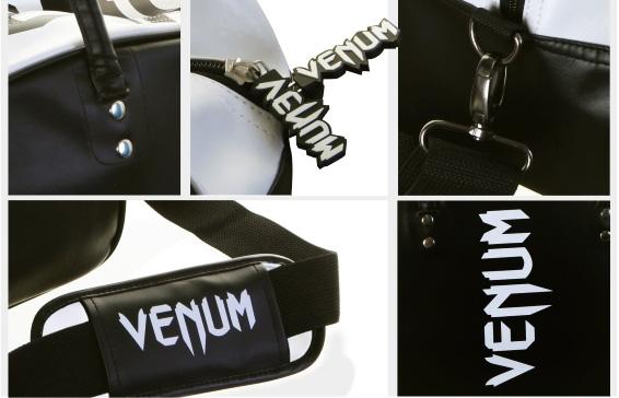 venum-origins-mma-bag