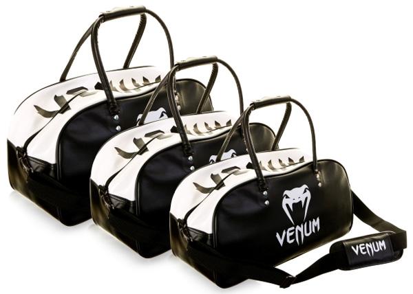 venum-origins-gym-bag