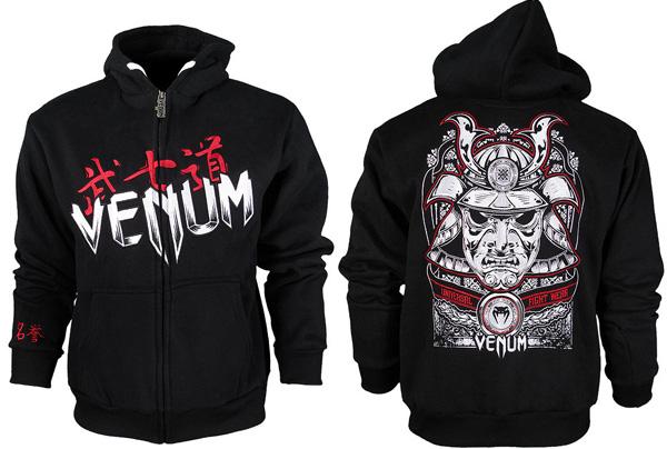 venum-samurai-mask-hoodie-black