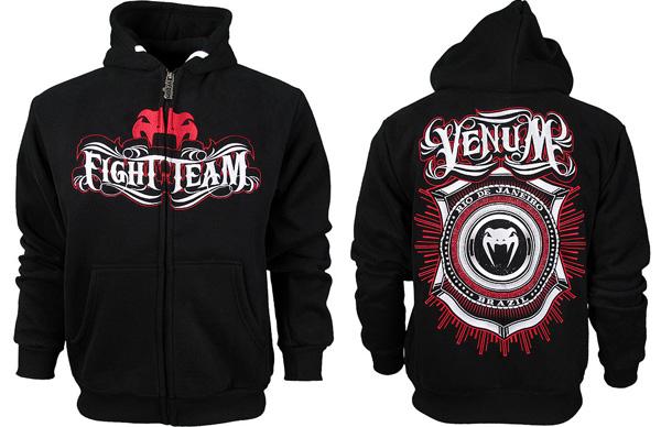 venum-shield-hoodie