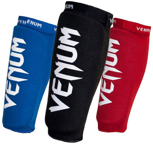 venum-shin-guards
