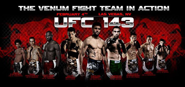 venum-ufc-143-fight-shorts