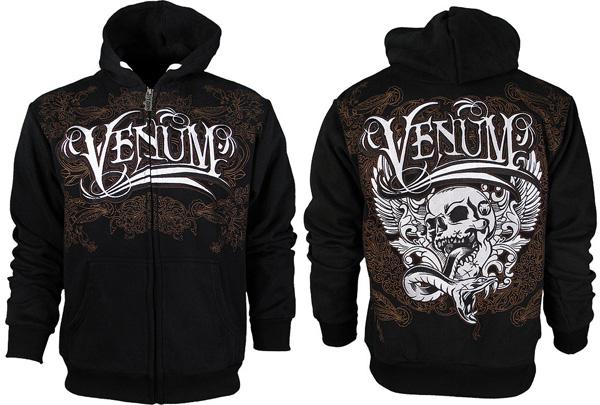 venum-voodoo-hoodie