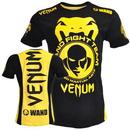 venum-wand-team-shockwave-shirt