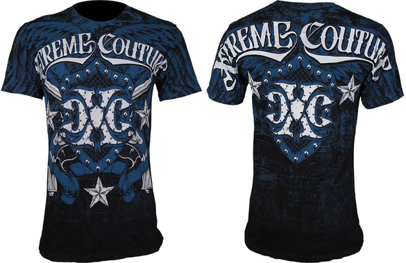 xtreme-couture-valor-shirt