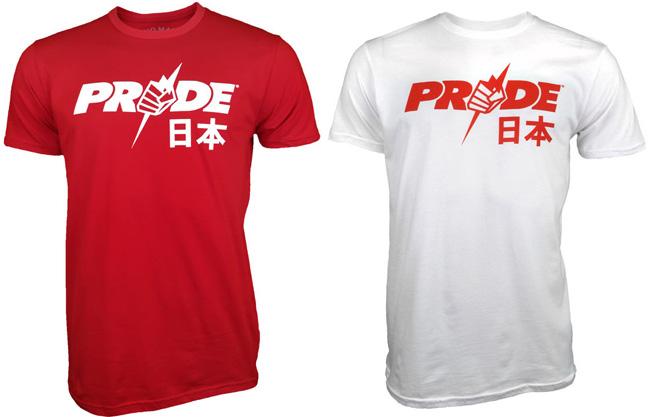 No-Mas-Pride-Japan-shirt